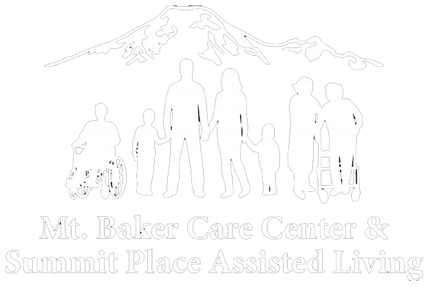 Mt Baker Care Center