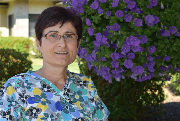 Branka Devic